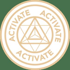 Activate_sml_wBG