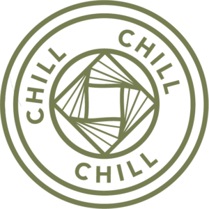 Chill_sml_wBG