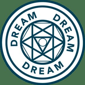 Dream_sml_wBG