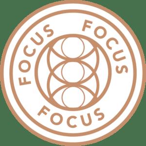 Focus_sml_wBG