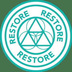 Restore_sml_wBG